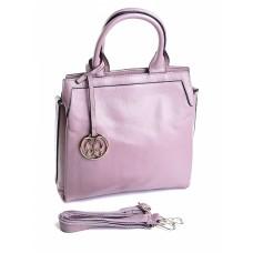 Женская кожаная сумка №9950