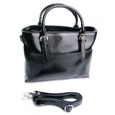 Женская сумка из кожи №996-1R
