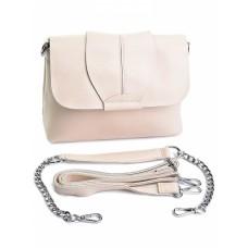 Женская кожаная сумка №A-1194