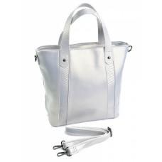 Женская кожаная сумка №A-63