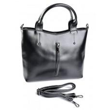 Женская сумка из кожи №A-92