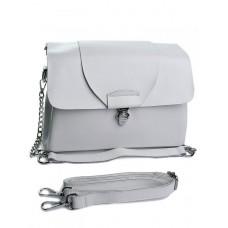 Женская кожаная сумка №A2021