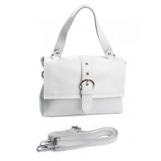 Женская кожаная сумка №A2039