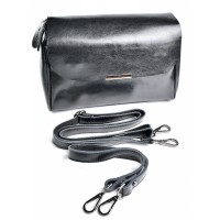 Женская кожаная сумка №A2041