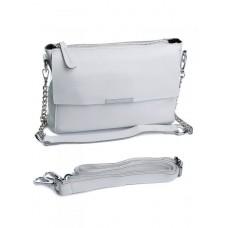 Женская кожаная сумка №A2044n