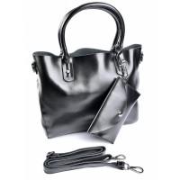 Женская кожаная сумка №A2048