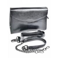 Женская кожаная сумка №A2077