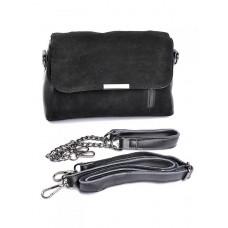 Женская сумка из замши №A3016