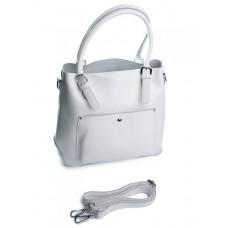 Кожаная женская сумка №A5051