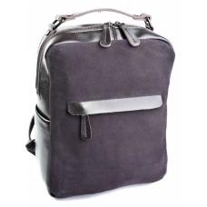 Рюкзак кожаный женский №A5079