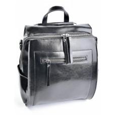 Рюкзак женский кожаный №A5090-3