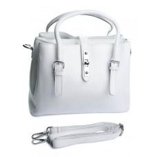 Женская сумка кожаная №A5095n