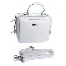 Женская сумка из натуральной кожи №A6028