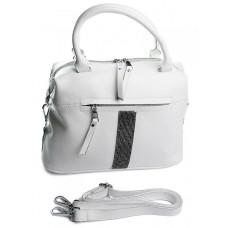 Женская сумка натуральаня кожа №A6076