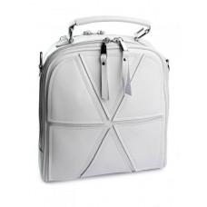 Женский кожаный рюкзак №A7055-1n