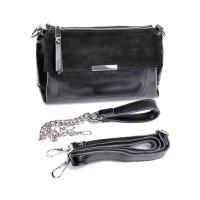 Женская сумка натуральная замша №A7073-2