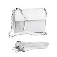 Женская кожаная сумка №A7228