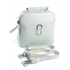 Женский кожаный рюкзак №B089-1