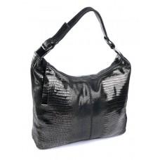 Женская кожаная сумка №BN-1809