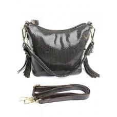 Женская кожаная сумка №BN-1822