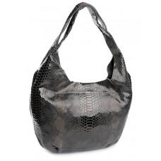 Женская кожаная сумка №BN-1850