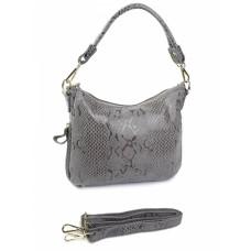 Женская кожаная сумка №BN-1881