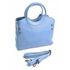 Женская кожаная сумка №F-226