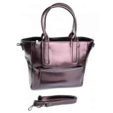 Женская кожаная сумка №F275