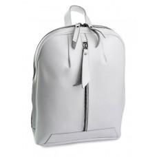 Рюкзак женский кожаный №F294B