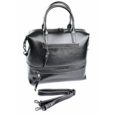 Женская кожаная сумка №F320