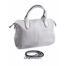 Женская кожаная сумка №GW-002