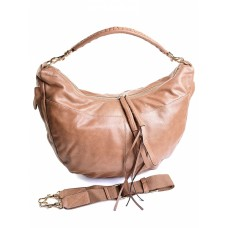 Женская кожаная сумка №GW-003