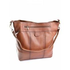 Женская сумка кожаная №GW-1107