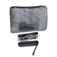 Женская сумка из кожи №GW-6118