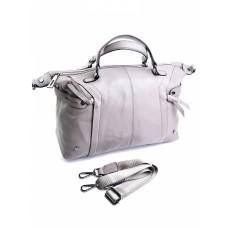 Женская кожаная сумка №GW-6375