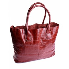 Женская кожаная сумка №GW-875