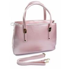 Женская кожаная сумка №H-1081