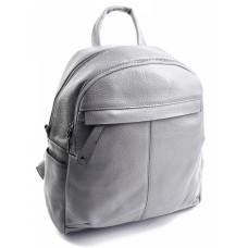 Женский кожаный рюкзак №H808