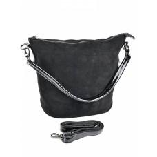 Женская сумка из замши №HT-31G