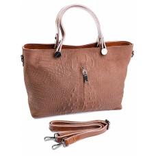 Купить замшевую сумку в интернет магазине, натуральные замшевые ... b828da99872