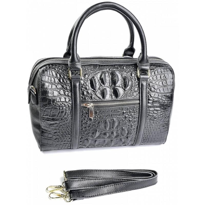 820c65f33648 Купить недорого сумку кожаную женская №L-1040. Доставка Киев, Украина