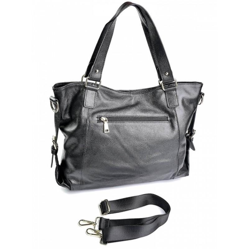 2f5e50898320 Купить недорого женскую сумку из натуральной кожи №L-2015. Доставка ...