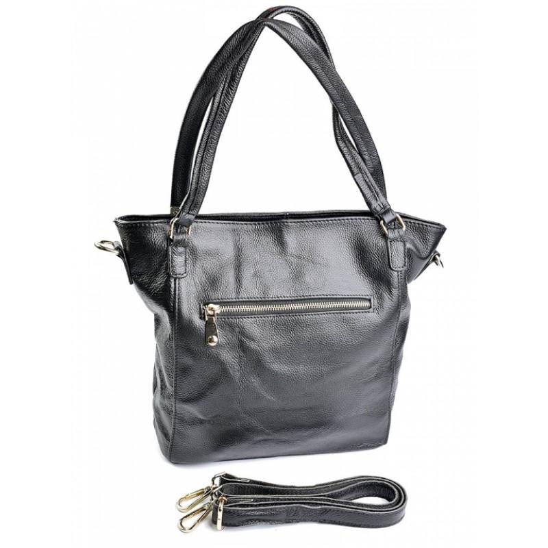 6bdea9272bd5 Купить недорого кожаную женскую сумку №L-8083. Доставка Киев, Украина