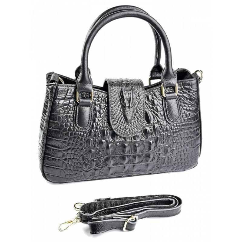 28c206d95462 Купить женскую сумку из кожи недорого №L-8310. Доставка Киев, Украина