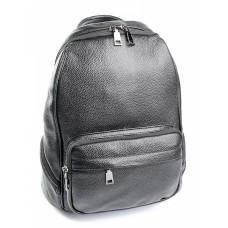 Рюкзак женский кожаный №L-8805
