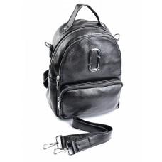 Женский рюкзак кожаный №L-9177