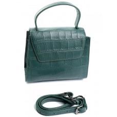 Клатч-сумка женская №NO-A70893