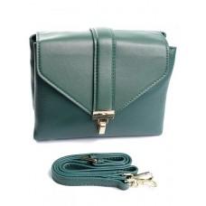 Женская сумка-клатч №NO-A9228