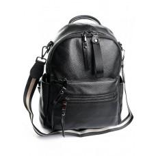 Рюкзак женский кожаный №NO-T635