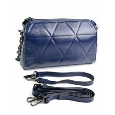 Женская кожаная сумка №NO-T8121